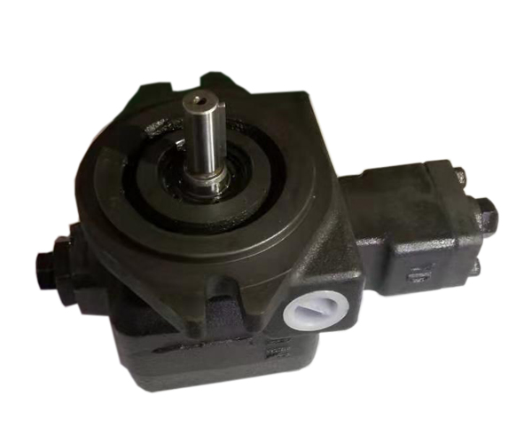 SVPF20 variable vane pump 叶片泵