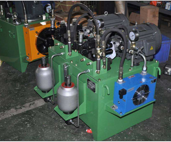 steel rolling mill power unit 轧钢机械用